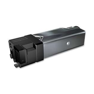 Remanufactured Dell 1320 toner cartridge, 2000 pages, black