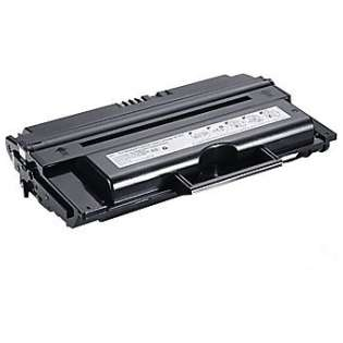 Dell 2335, 2355 Genuine Original (OEM) laser toner cartridge, 6000 pages, black