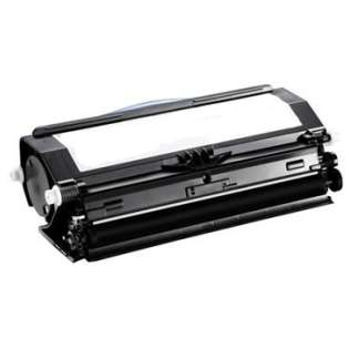 Remanufactured Dell 3330 toner cartridge, 7000 pages, black