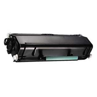 Replacement for Dell 330-8985 cartridge - high capacity black