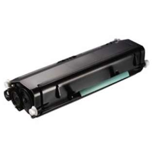 Replacement for Dell 330-8986 cartridge - black