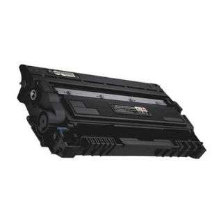 Remanufactured Dell 593-BBKE (C2KTH) toner drum