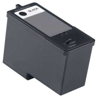 Remanufactured Dell Series 7, FH214 ink cartridge, photo