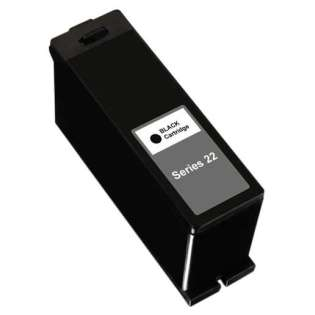 Replacement for Dell T091N / Series 22 cartridge - high capacity black