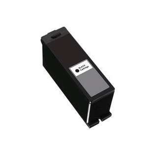 Replacement for Dell T109N / Series 24 cartridge - high capacity black