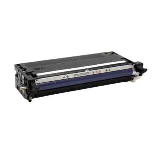 Remanufactured Dell 3110, 3115 toner cartridge, 8000 pages, black