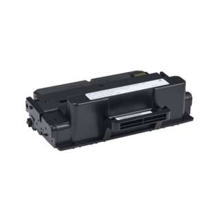 Remanufactured Dell 5210, 5310 toner cartridge, 20000 pages, black