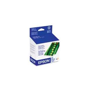 OEM Epson T014201 cartridge - color