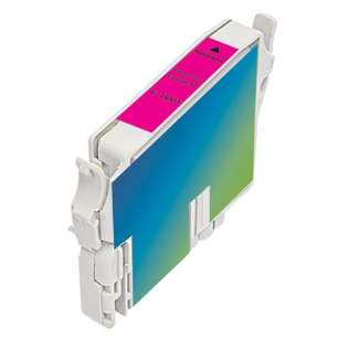 Remanufactured Epson T033320 cartridge - magenta
