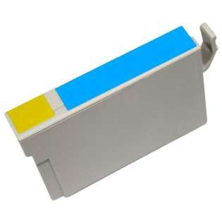 Remanufactured Epson T078520 / 78 cartridge - light cyan