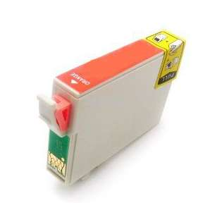 Remanufactured Epson T087920 / 87 cartridge - orange