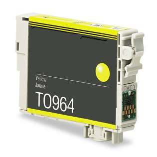Remanufactured Epson T096420 / 96 cartridge - yellow