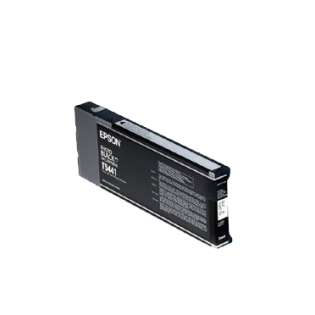 OEM Epson T544100 cartridge - photo black
