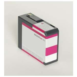 Replacement for Epson T580300 cartridge - magenta