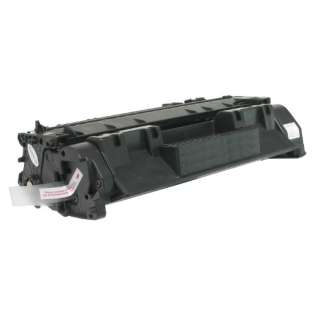 Compatible HP CE505A (05A) toner cartridge - JUMBO capacity (EXTRA high capacity yield) black
