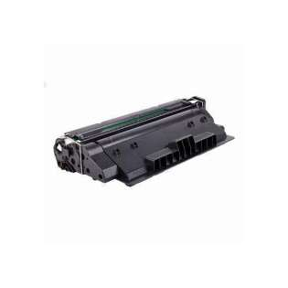 Compatible HP 14X, CF214X toner cartridge, 17500 pages, high capacity yield, black