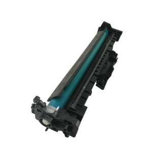 Compatible HP CF219A (19A) drum for laser printer
