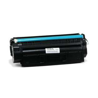 Compatible HP CF500X (202X) toner cartridge - high capacity yield black