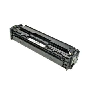 Compatible HP W2310A (215A) toner cartridge - WITHOUT CHIP - black