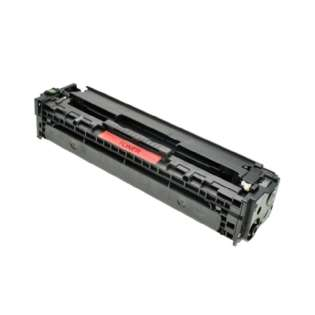 Compatible HP W2313A (215A) toner cartridge - WITHOUT CHIP - magenta