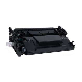 HP CF226X - 26X Toner Cartridge - High Capacity Black