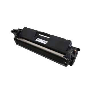 Compatible HP CF230A (30A) toner cartridge - MICR black