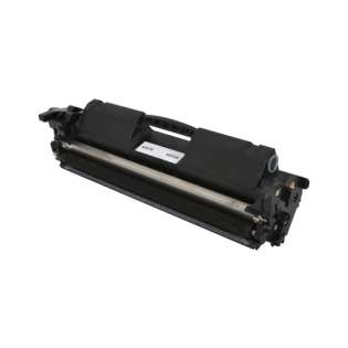 Compatible HP CF230X (30X) toner cartridge - MICR black