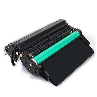 Compatible HP Q5942X (42X) toner cartridge - JUMBO capacity (EXTRA high capacity yield) black