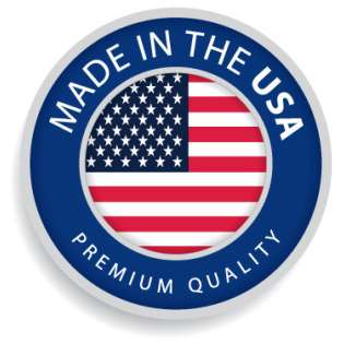 Premium replacement for HP 62XL - high capacity yield color - USA-made