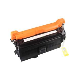 Compatible HP 654X Black , CF330X toner cartridge, 20500 pages, high capacity yield, black