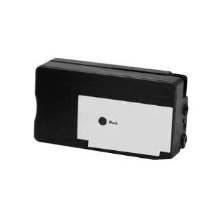 Replacement for HP CZ133A / 711XL cartridge - high capacity black