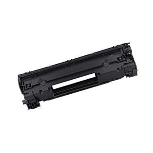 Compatible Toner Cartridge for HP CF 279A - 1000 yield