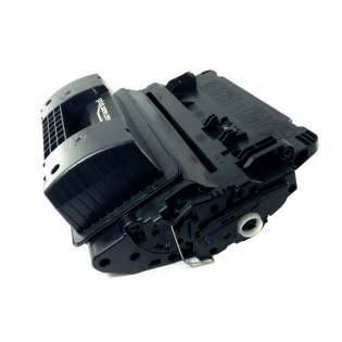 Compatible HP 81X, CF281X toner cartridge, 25000 pages, high capacity yield, black