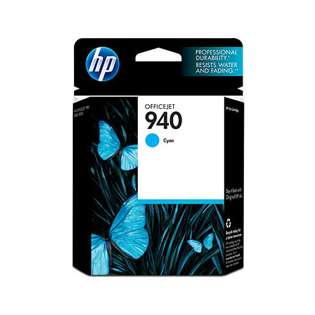 HP 932XL, CN053AN Genuine Original (OEM) ink cartridge, high capacity yield, black