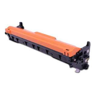 Compatible HP CF294A (94A) toner cartridge - high capacity black