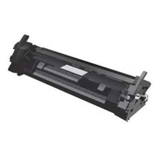Compatible HP CF294X (94X) toner cartridge - high capacity black