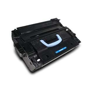 Replacement for HP C8543X / 43X cartridge - high capacity MICR black