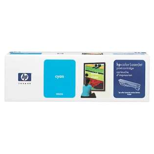OEM HP C8551A / 822A cartridge - cyan