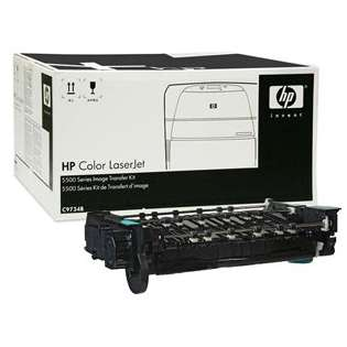 OEM HP C9734B image transfer kit