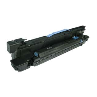 Replacement for HP CB385A / 824A drum - cyan