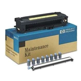 OEM HP CB388A maintenance kit 110v