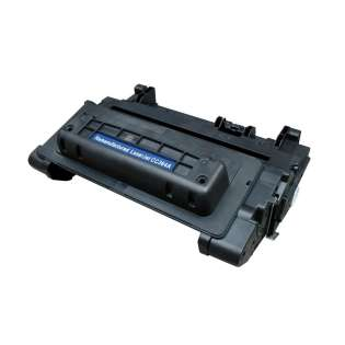 Compatible HP 64A, CC364A toner cartridge, 10000 pages, black