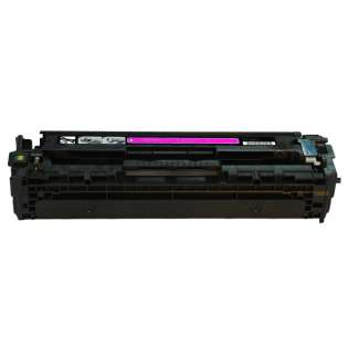 Compatible HP 304A Magenta, CC533A toner cartridge, 2800 pages, magenta