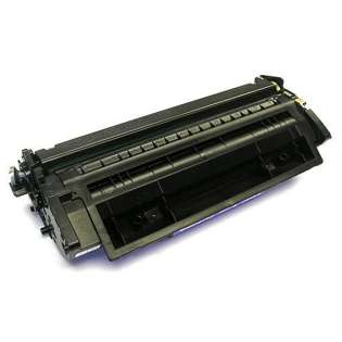 Compatible HP 05A, CE505A toner cartridge, 2300 pages, black