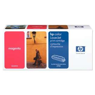 OEM HP Q2683A / 311A cartridge - magenta