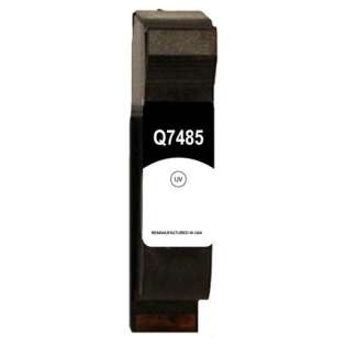Replacement for HP Q7485 cartridge - uv