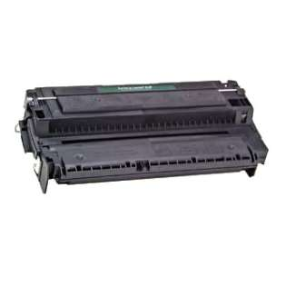 Compatible HP 74A, 92274A toner cartridge, 3000 pages, black