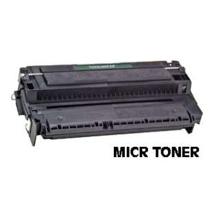 Replacement for HP 92274A / 74A cartridge - MICR black