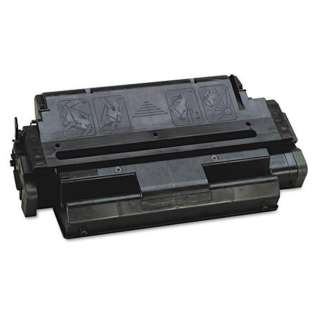 Compatible HP 09X, C3909X toner cartridge, 17100 pages, high capacity yield, black