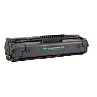 Compatible HP 92A, C4092A toner cartridge, 2500 pages, black